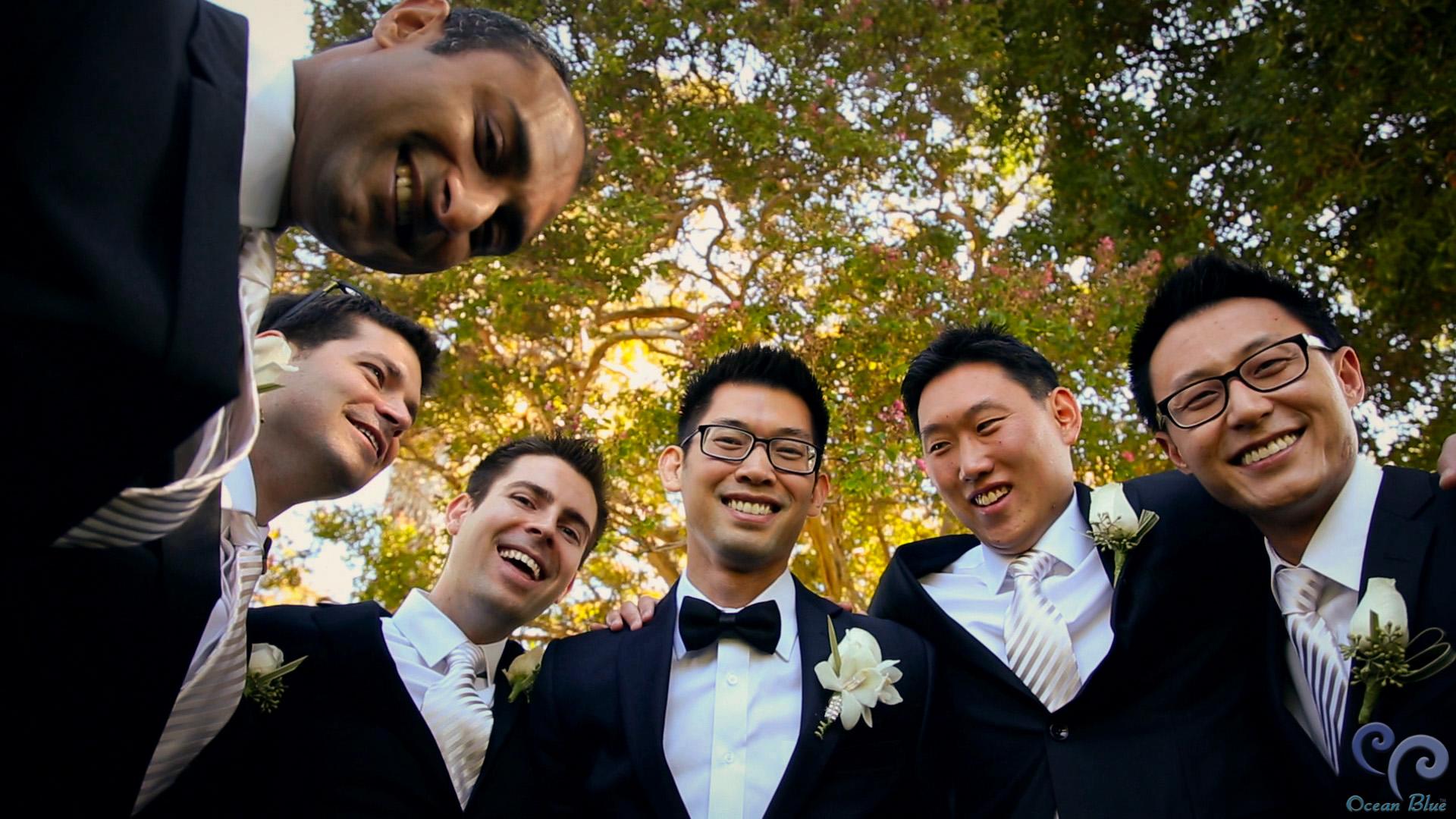 groom_groomsmen_newark.jpg