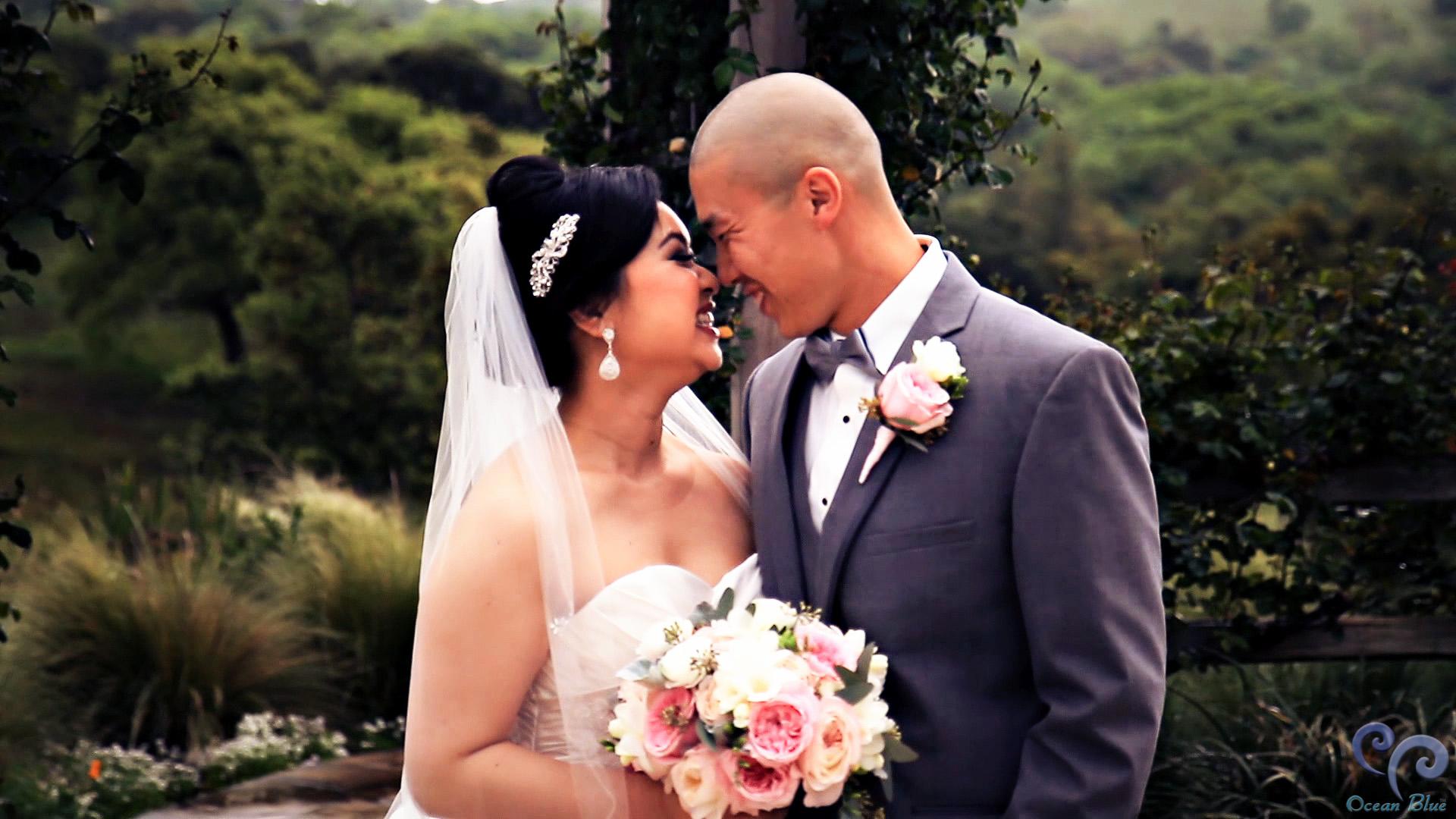 cinnabar_san_jose_wedding.jpg