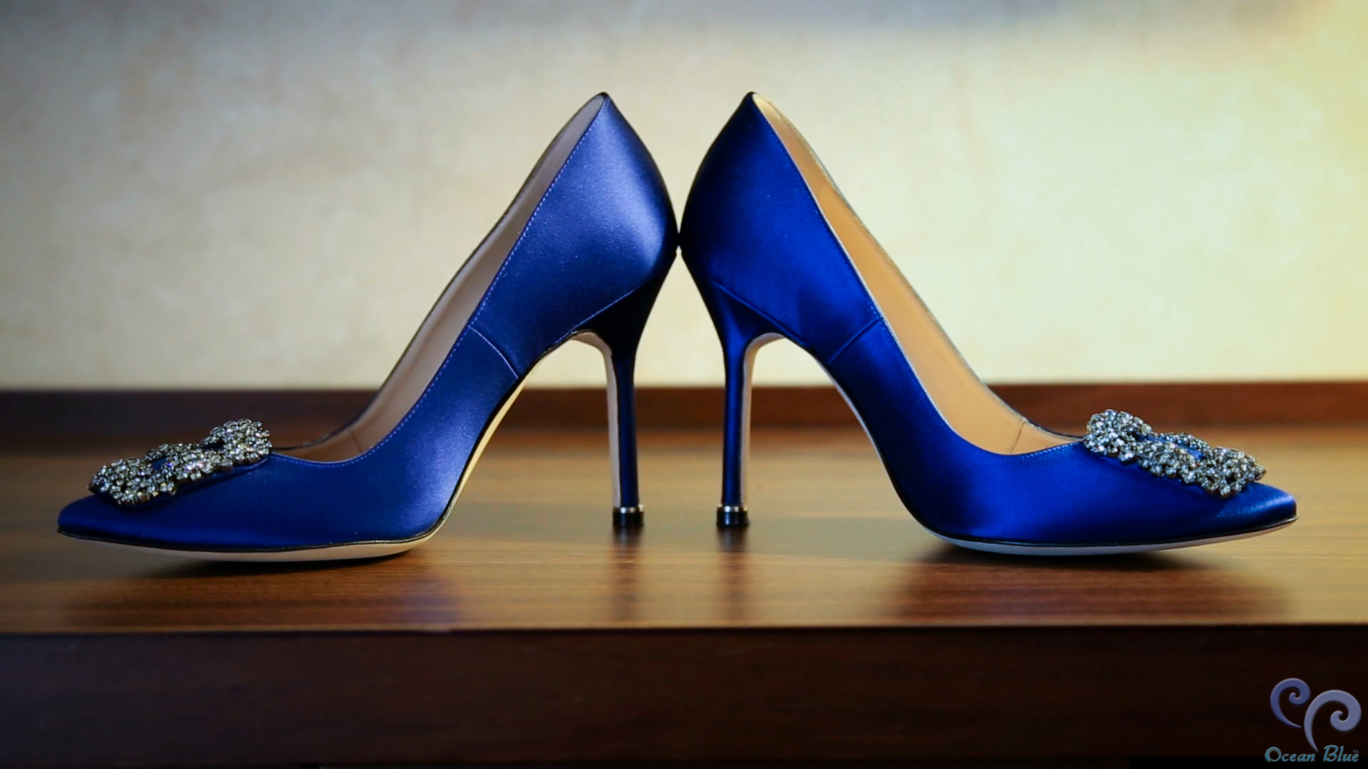 san_jose_bridal_shoes.jpg