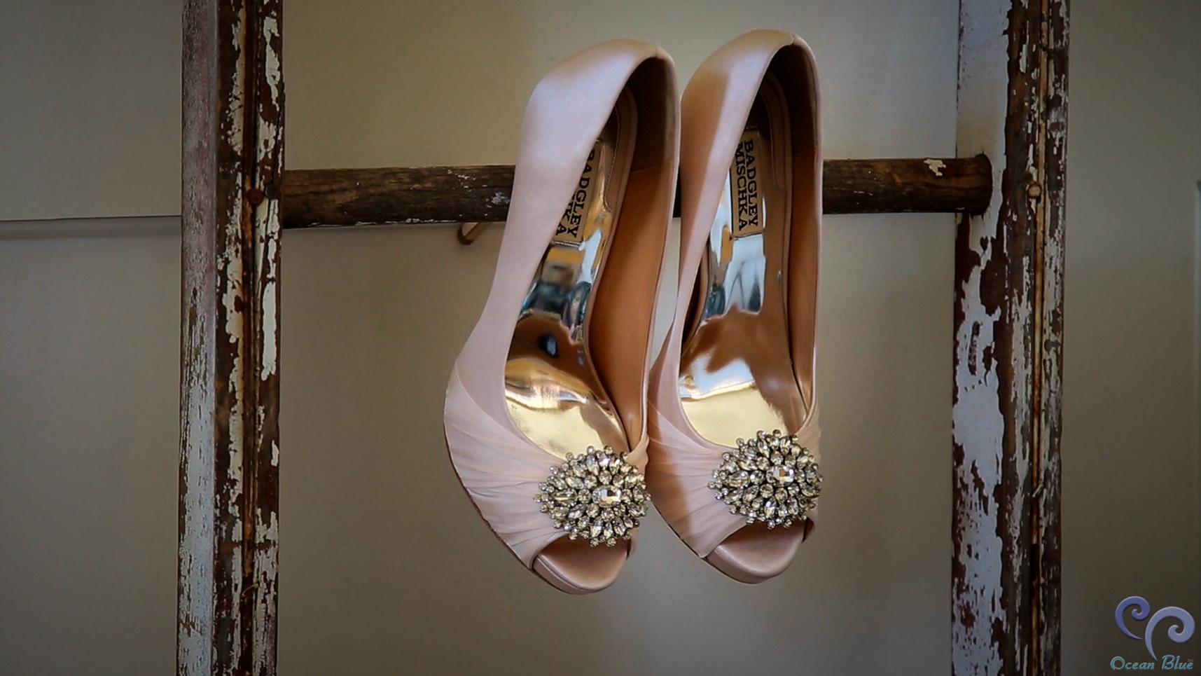 bride_shoes_hollister_wedding.jpg