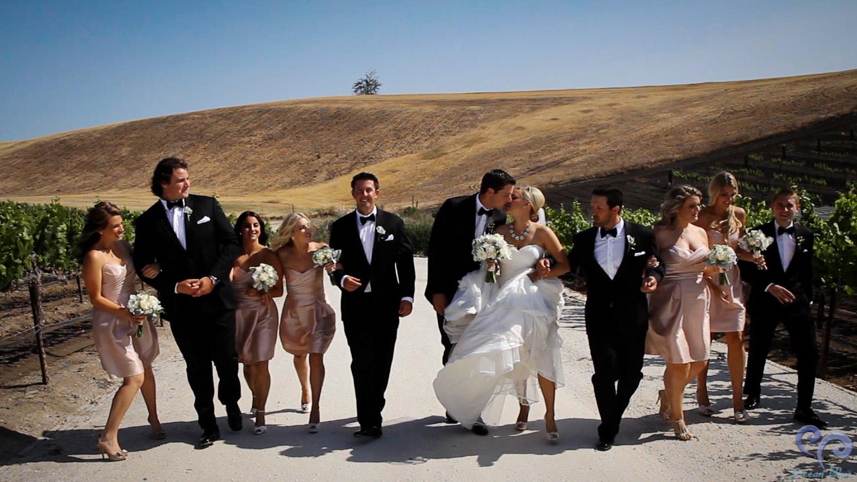 leal_vineyards_wedding_party.jpg