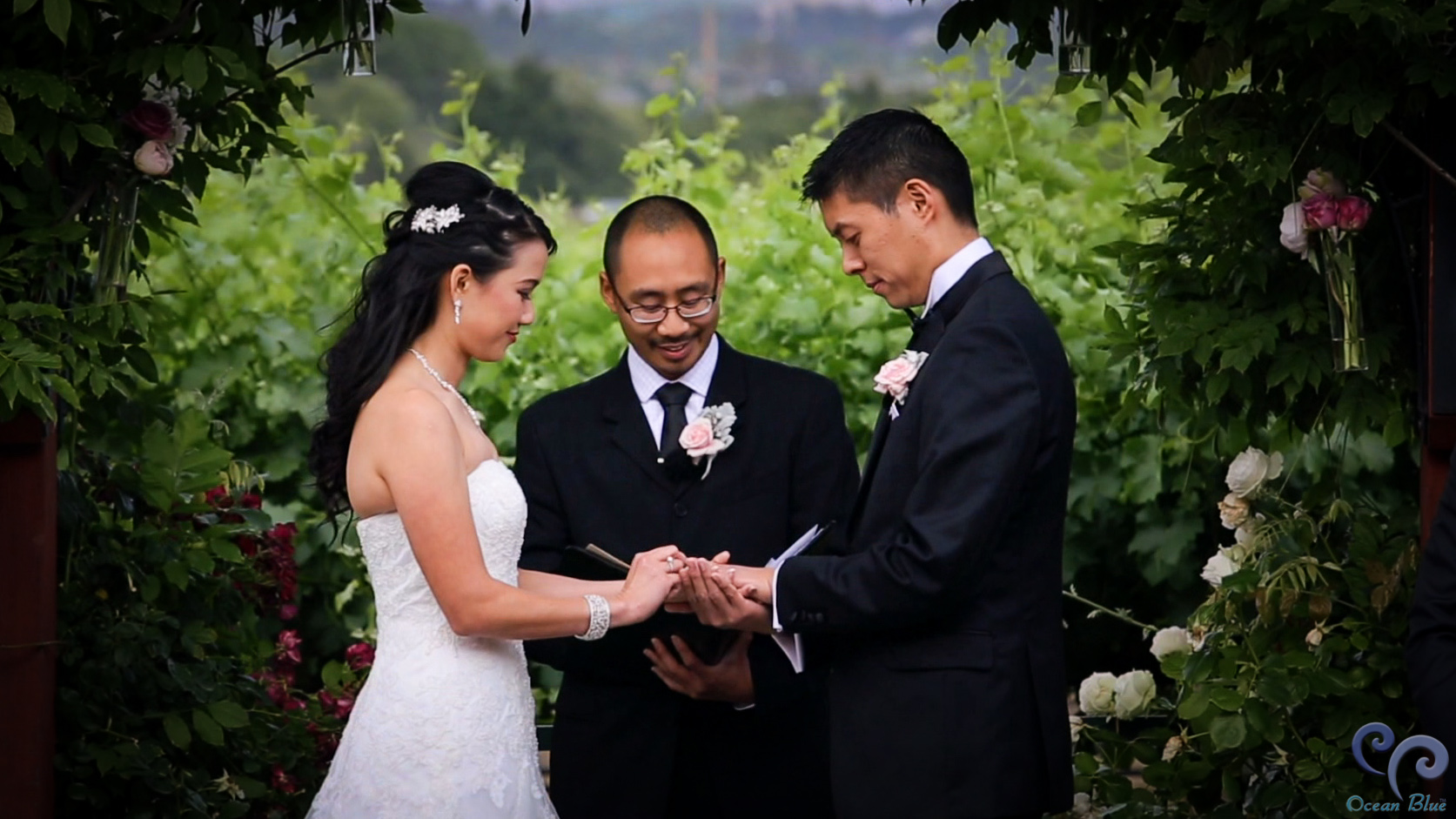 pleasanton_wedding_ceremony.jpg