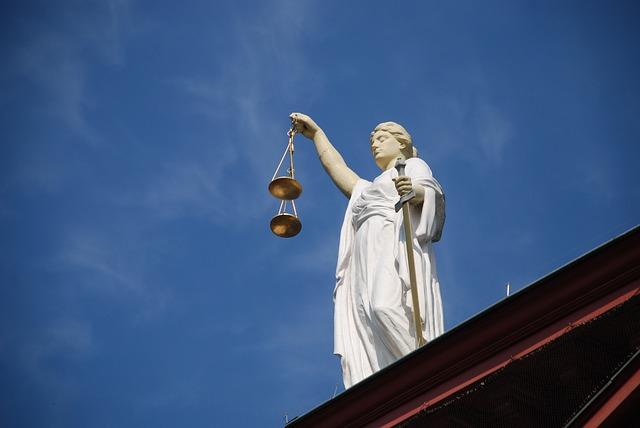 case-law-677940_640.jpg
