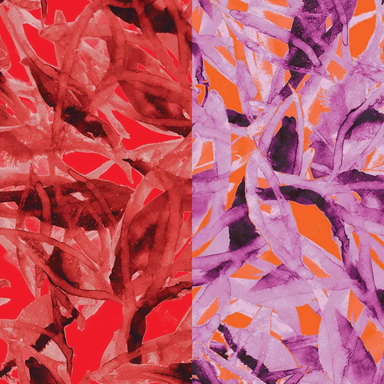 design textile -