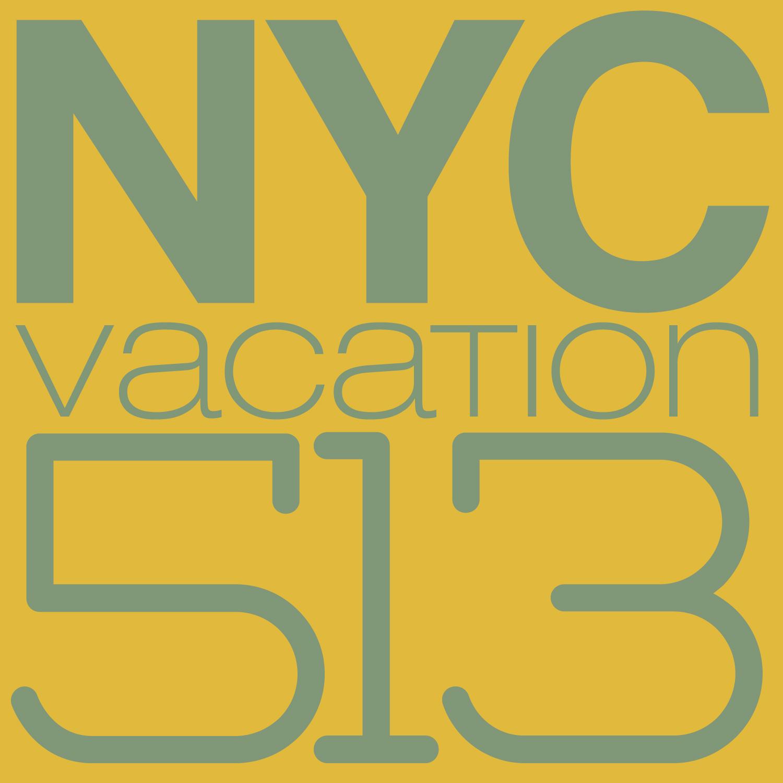 NYC vacation 513