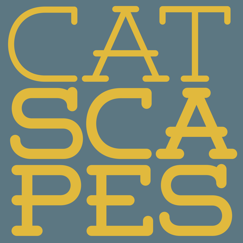 CATSCAPESol.jpg