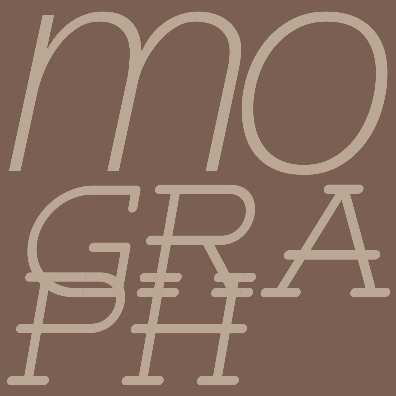 mographol.jpg