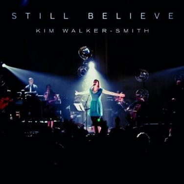 Music - Still believe.png