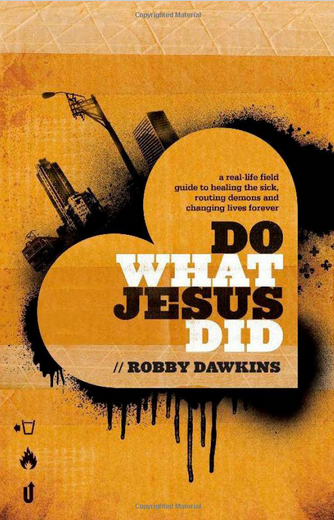 Books - Do What Jesus Did.png
