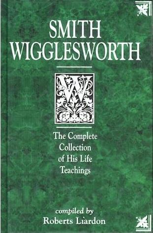 Book - Smith Wigglesworth.jpg