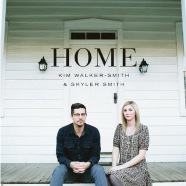 music - home kim walker-smith.png
