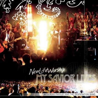 music - new life worship.png