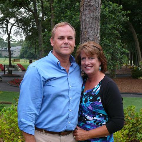 Jane & Greg homepage.jpg