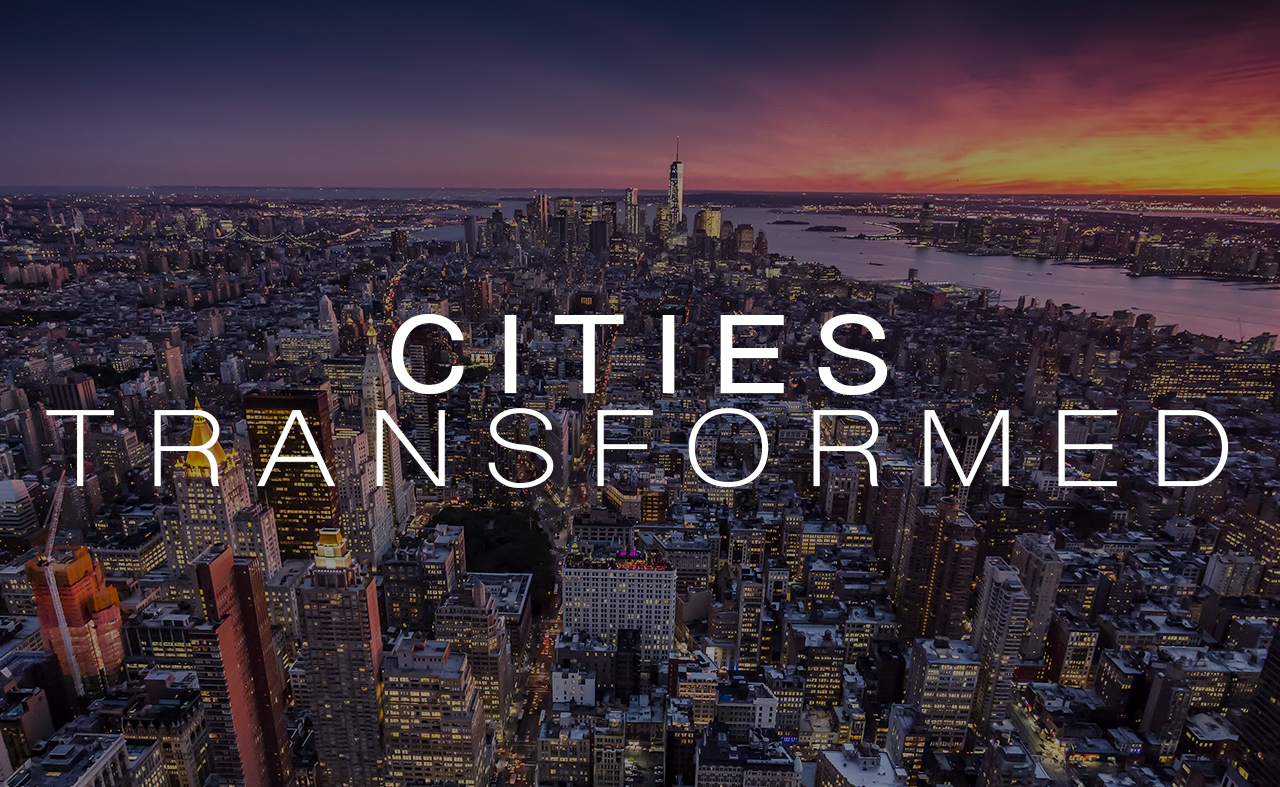 1 cities tranformed.jpg