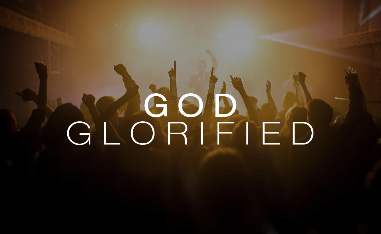1 God glorified.jpg