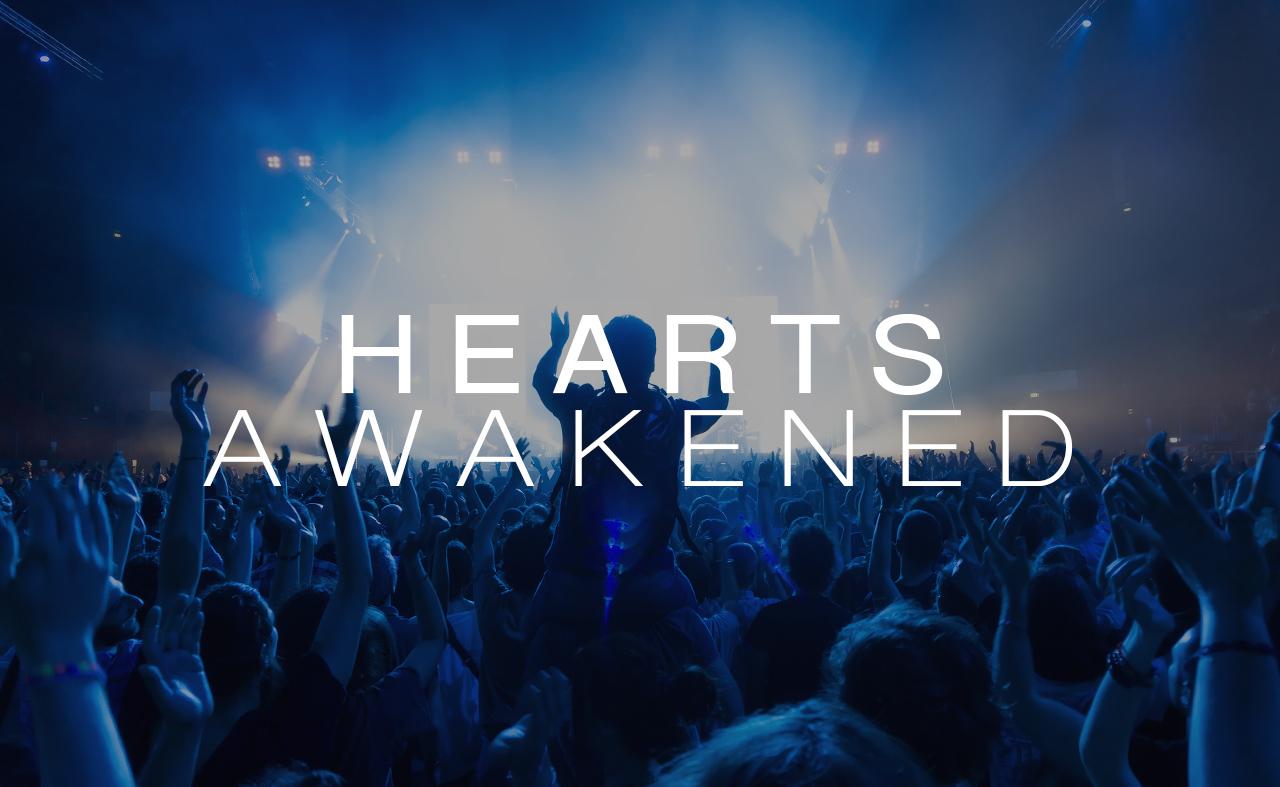 1 hearts awakened.jpg