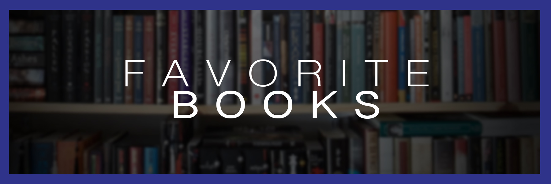 favorite books.jpg