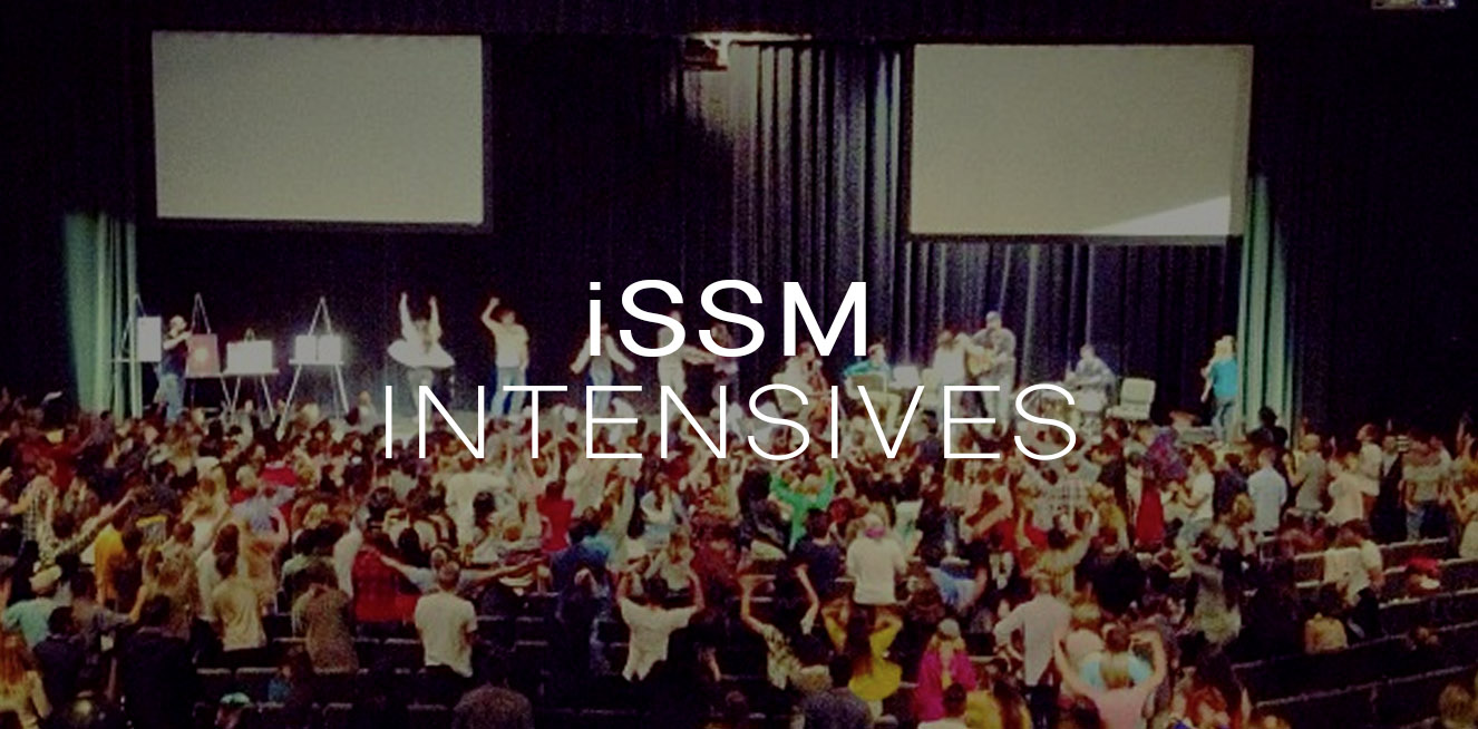 issm intensives.jpg