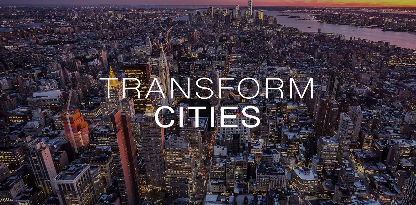 transform cities.jpg