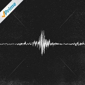 music - We Will Not be Shaken