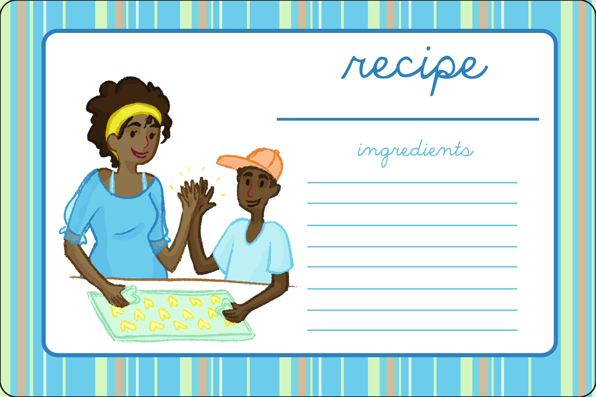 recipe2-front-01.jpg