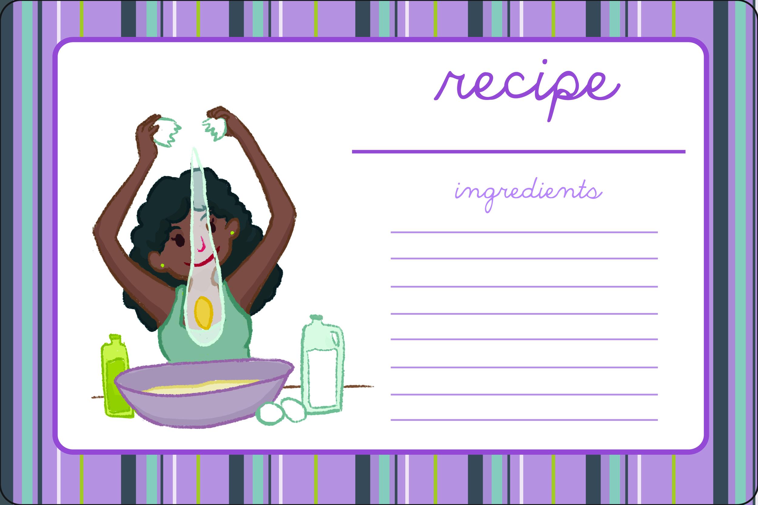 recipe5-front-01.jpg