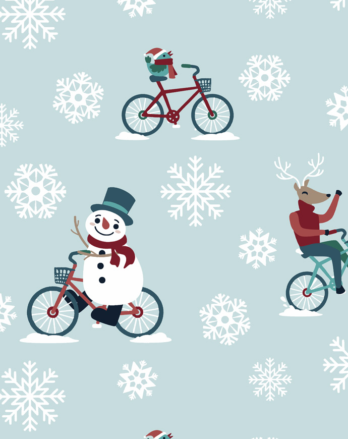 417JCA064B_HOLIDAY-BICYCLE-SNOWFLAKE-PLUSH2.jpg