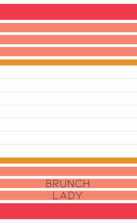 119KT0055B_BRUNCH-LADY-(2).jpg