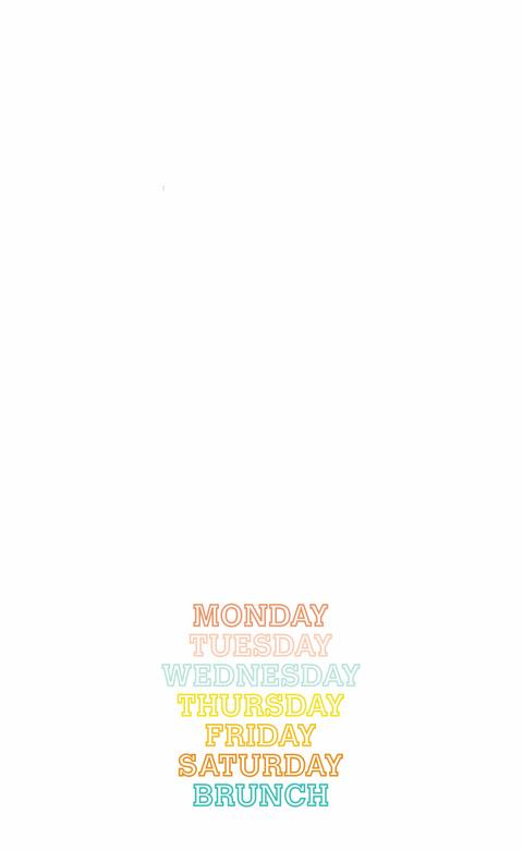 119KT0053A_MONDAY-TUESDAY-BRUNCH.jpg
