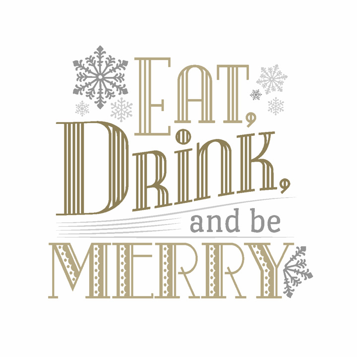 416JCA034A-EAT-DRINK-AND-BE-MERRY-(2).jpg