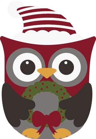 416JCA061C_HOLIDAY-OWL-SHAPE-(2).jpg