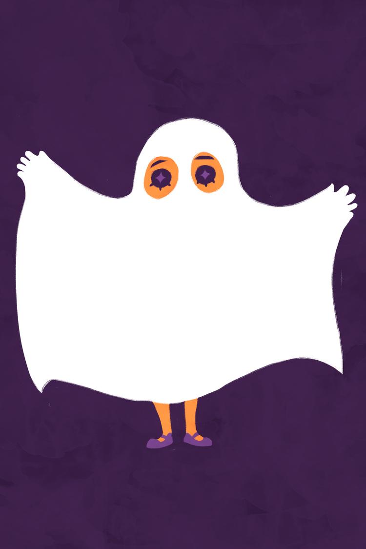 halloween-series-ghost.jpg