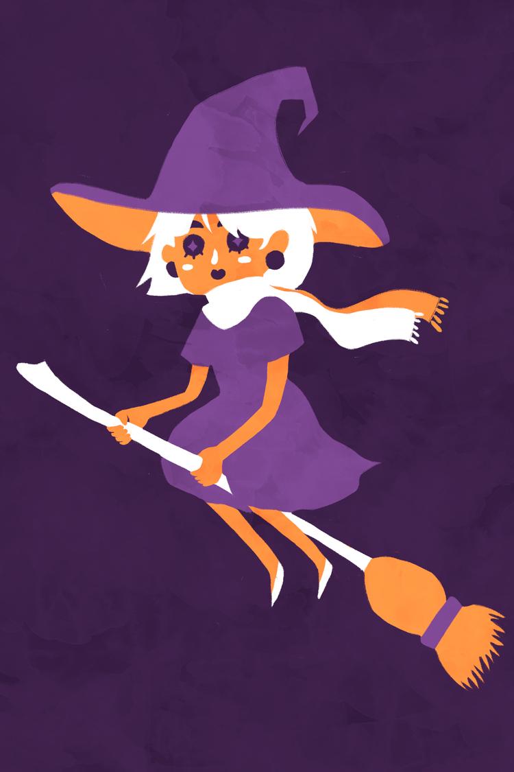 halloween-series-witch.jpg