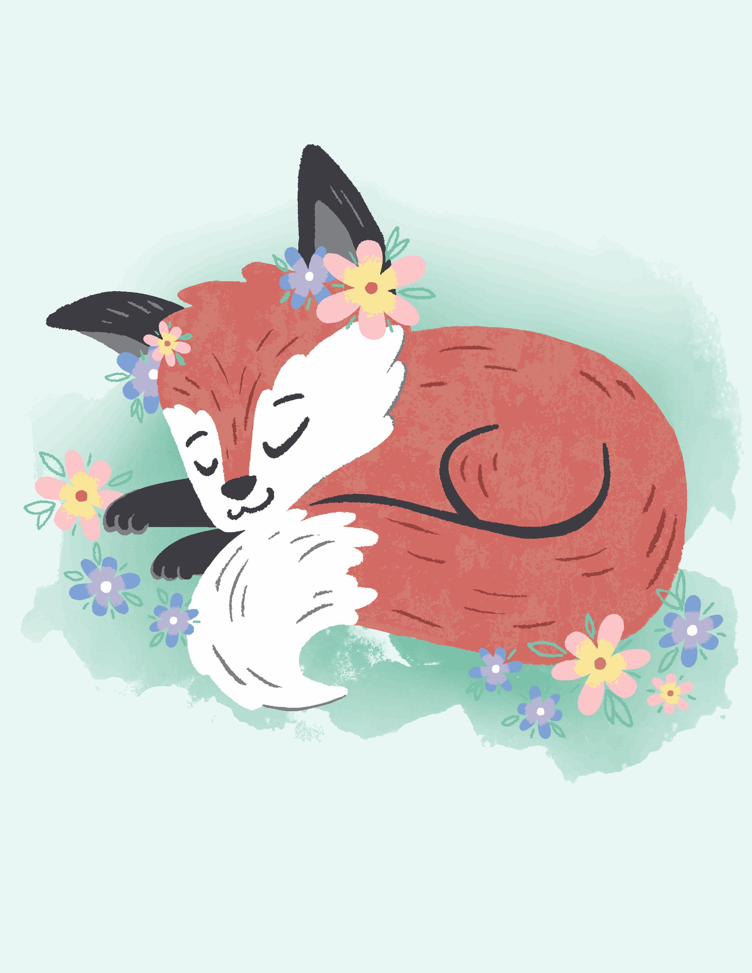 fox-02-2-isoalted_colorway5.jpg