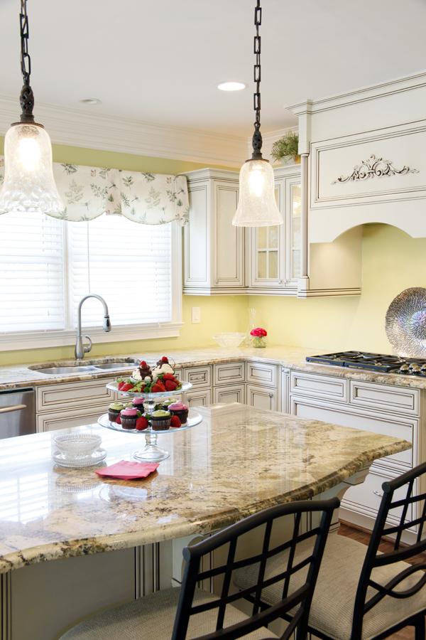 Kitchen145.jpg