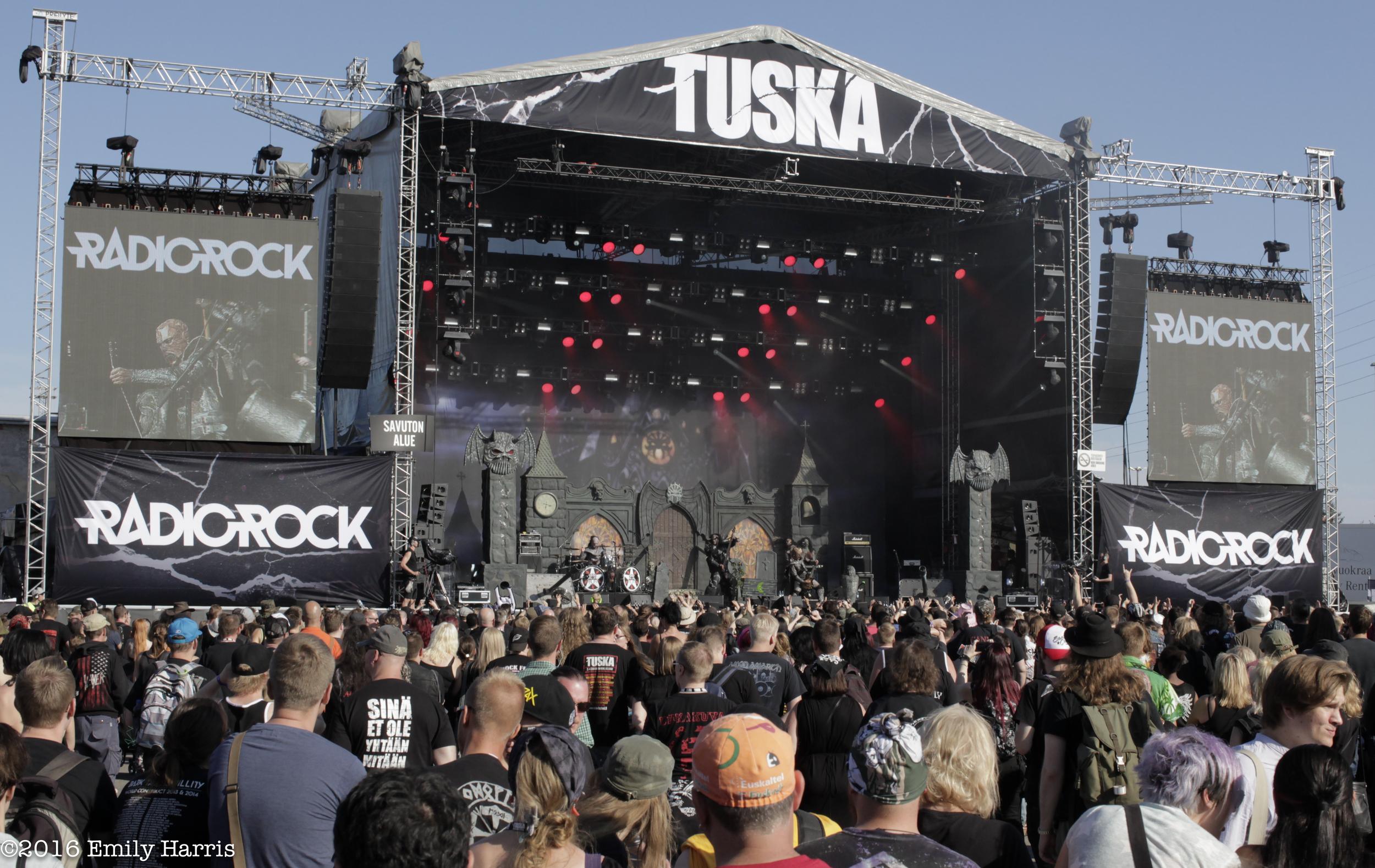 TuskaDay1Fixed-13.jpg