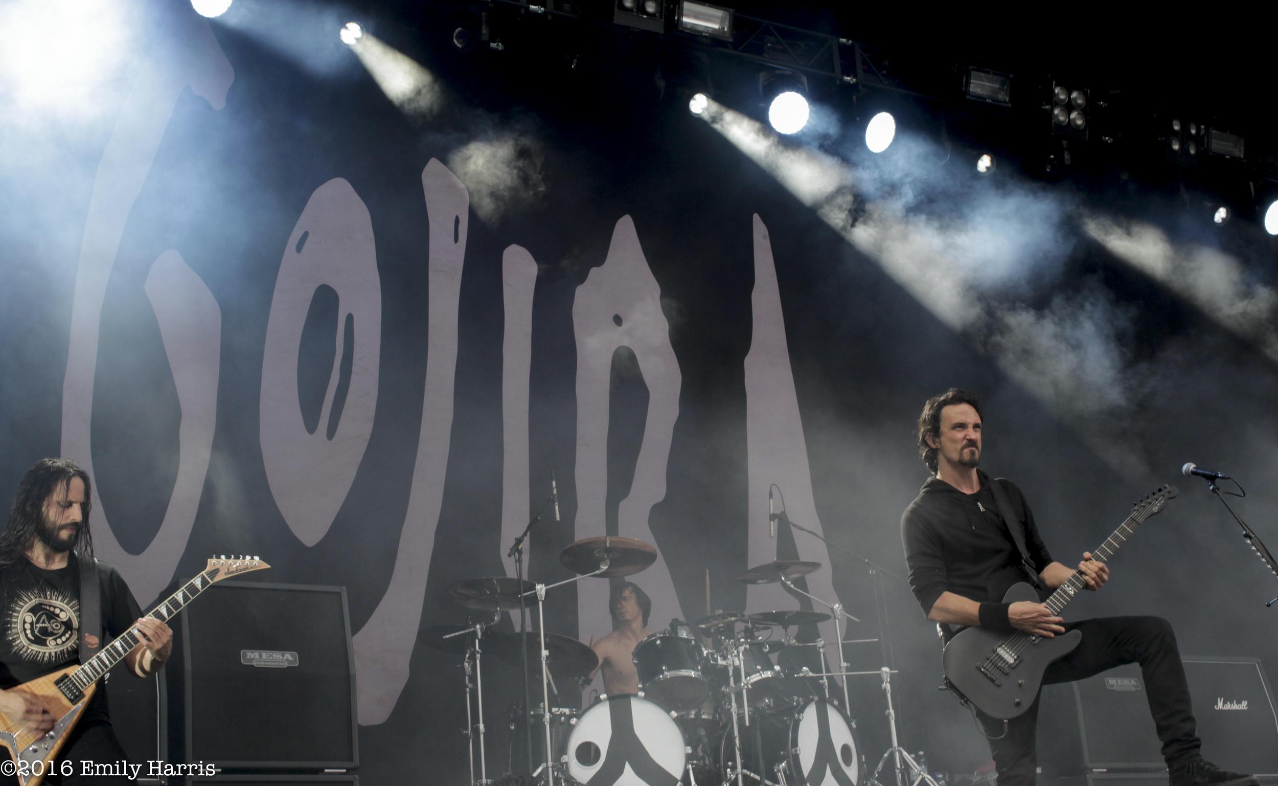 Gojira-1-3.jpg