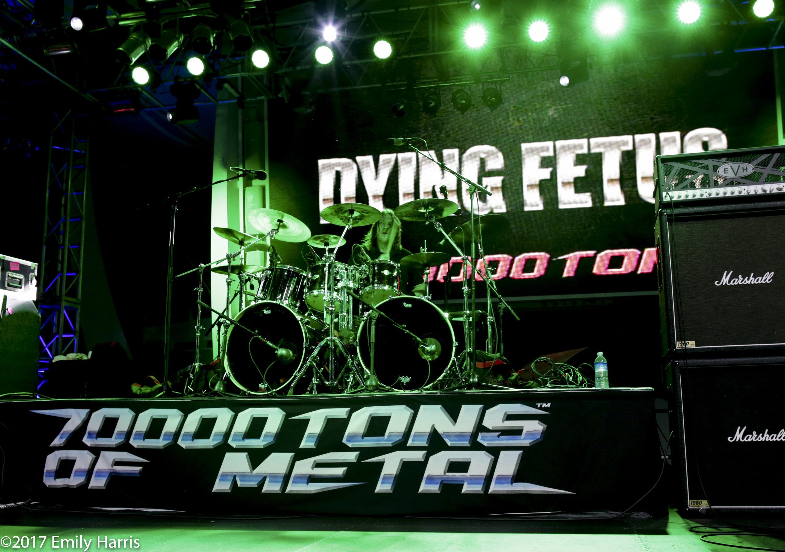 DyingFetus-1-2.jpg