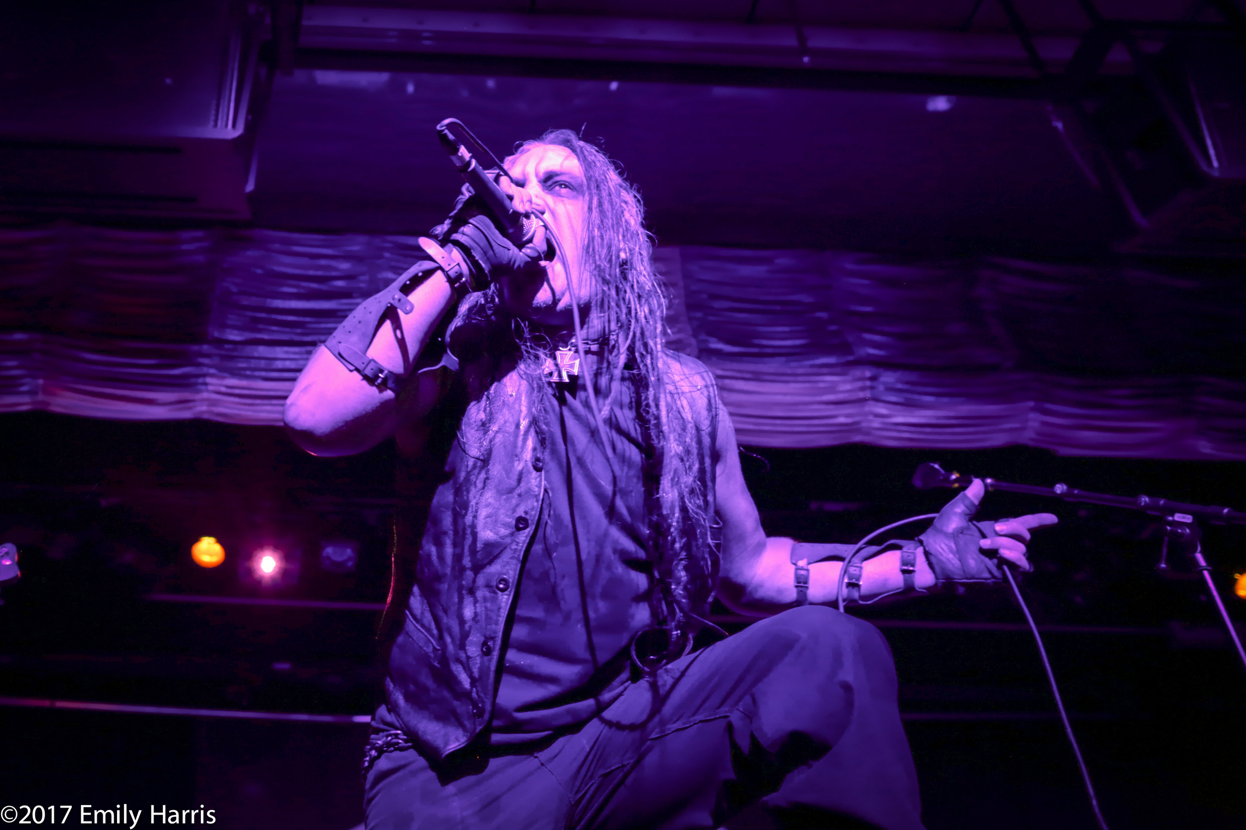 Marduk-2-3.jpg