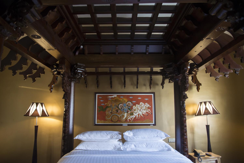 Ginger House Museum Hotel Mattancherry-3987.jpg