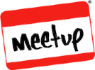 Join us on Meetup to get reminders of events, see group reviews and connect with others!