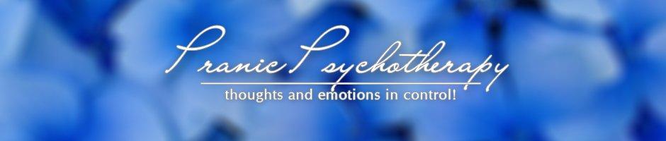 PranicPsychotherapyIMG.jpg
