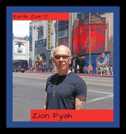 ZF 5.jpg