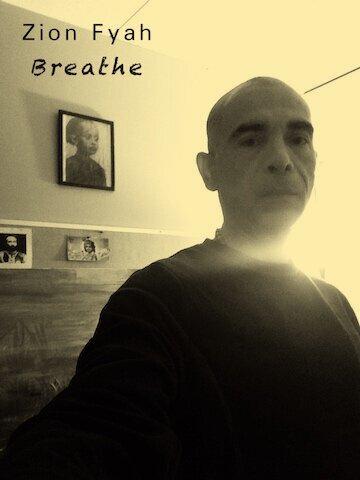 Breathe+SS.jpg
