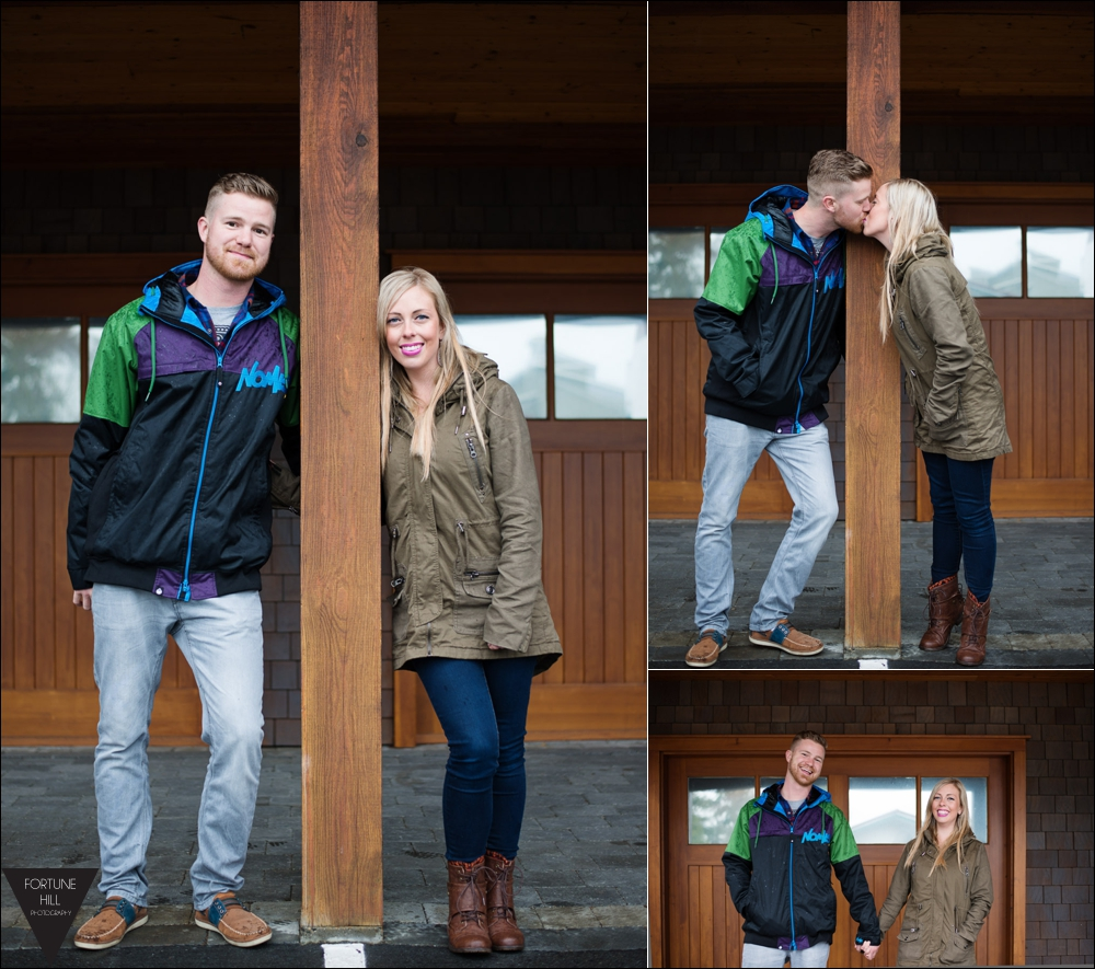 Crescent-Beach-engagement-pictures-0005.jpg