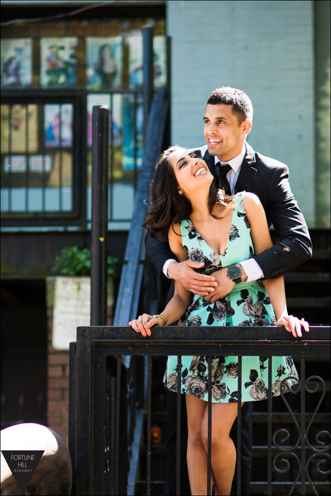 Gastown Engagement photos 4 .JPG