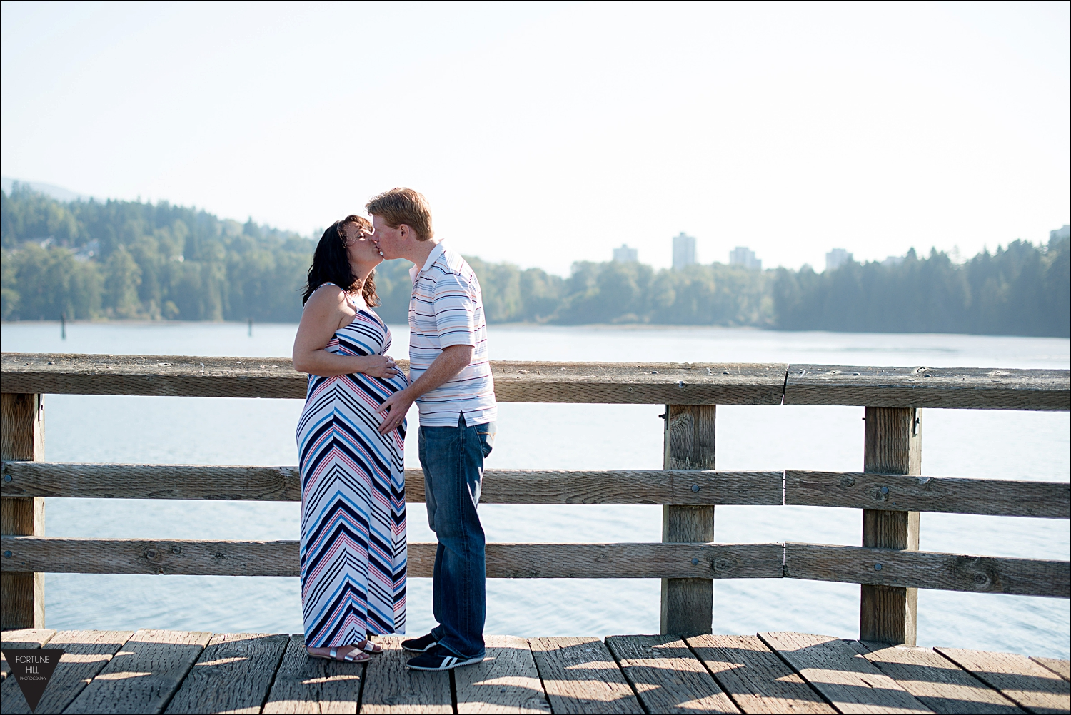 Rocky Point Park Maternity photos 0001.JPG