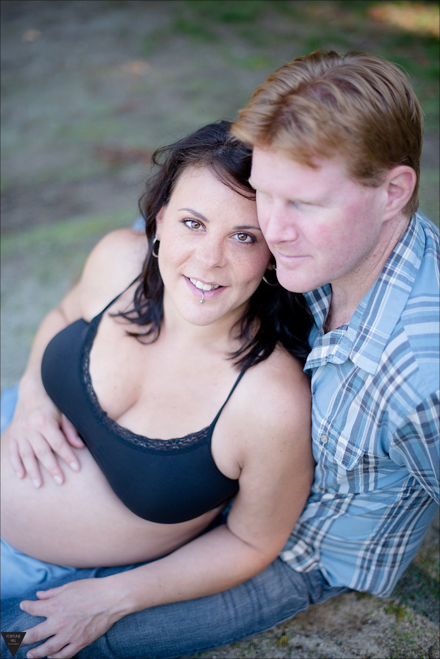 Rocky Point Park Maternity photos 0007.JPG