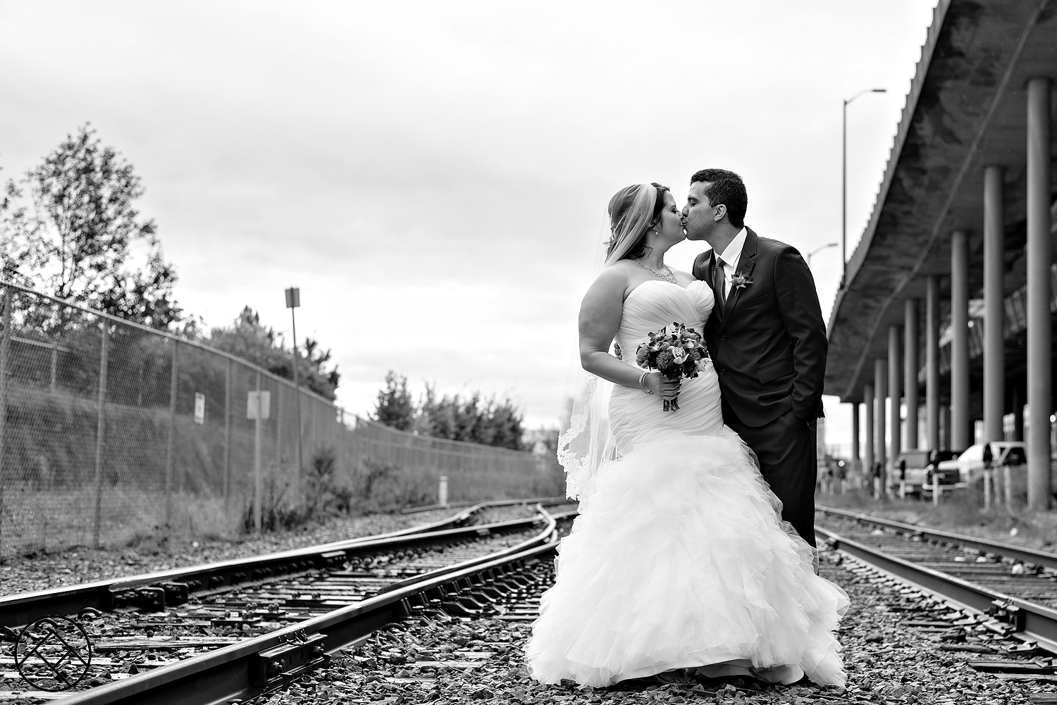 New Westminster Wedding Photos 0002.jpg