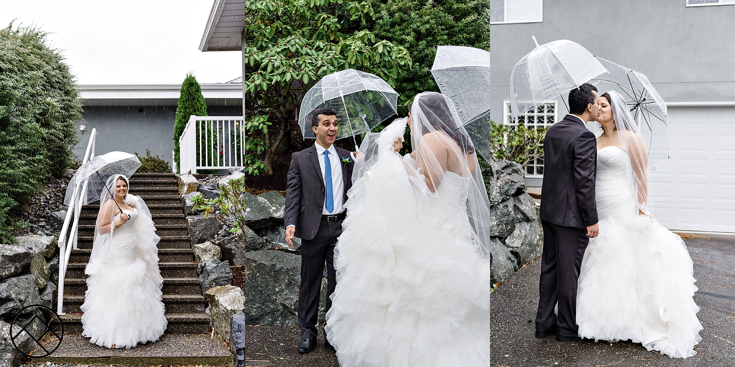 New Westminster Wedding Photos 0001.jpg